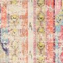 Link to variation of this rug: SKU#3127705
