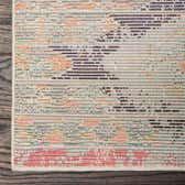 5' x 8' Santa Fe Rug thumbnail