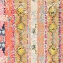 Link to variation of this rug: SKU#3127707