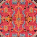 Link to variation of this rug: SKU#3127712