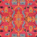 Link to Pink of this rug: SKU#3127713
