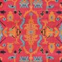 Link to variation of this rug: SKU#3136264