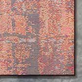 320cm x 500cm Casablanca Rug thumbnail