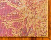 213cm x 305cm Casablanca Rug thumbnail