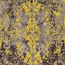 Link to variation of this rug: SKU#3127729