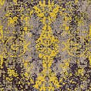 Link to variation of this rug: SKU#3127730