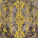 7' x 10' Hyacinth Rug