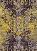7' x 10' Hyacinth Rug thumbnail