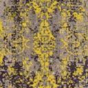 Link to variation of this rug: SKU#3127731