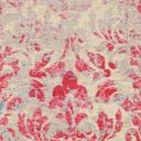 Link to variation of this rug: SKU#3127736