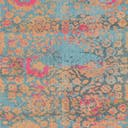 Link to variation of this rug: SKU#3127748
