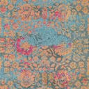 Link to variation of this rug: SKU#3127751