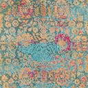 Link to variation of this rug: SKU#3127752