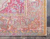 320cm x 500cm Palazzo Rug thumbnail
