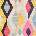 Link to variation of this rug: SKU#3127763