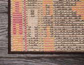 9' x 12' Mesa Rug thumbnail