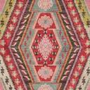 Link to variation of this rug: SKU#3127795
