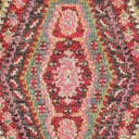 Link to variation of this rug: SKU#3127801