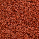 Link to Terracotta of this rug: SKU#3127808