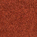 Link to Terracotta of this rug: SKU#3136691