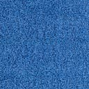 Link to Periwinkle Blue of this rug: SKU#3127872
