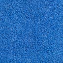 Link to Periwinkle Blue of this rug: SKU#3127920