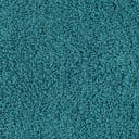 Link to Deep Aqua Blue of this rug: SKU#3126247