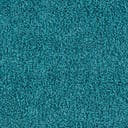 Link to Deep Aqua Blue of this rug: SKU#3127899