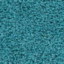 Link to Deep Aqua Blue of this rug: SKU#3127989