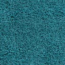 Link to Deep Aqua Blue of this rug: SKU#3127920