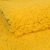 275cm x 365cm Solid Shag Rug thumbnail image 5