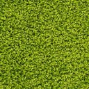 Link to Grass Green of this rug: SKU#3127870