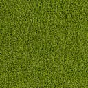 Link to Grass Green of this rug: SKU#3126277