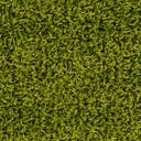 Link to Grass Green of this rug: SKU#3127824