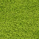 Link to Grass Green of this rug: SKU#3127815