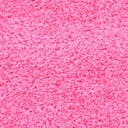 Link to Taffy Pink of this rug: SKU#3127915