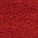 Link to Cherry Red of this rug: SKU#3127921