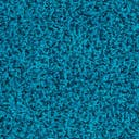Link to Turquoise of this rug: SKU#3127808