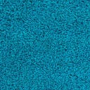 Link to Turquoise of this rug: SKU#3127920