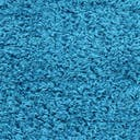 Link to Turquoise of this rug: SKU#3127908