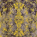 Link to variation of this rug: SKU#3127987