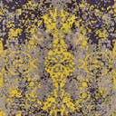 Link to variation of this rug: SKU#3127988