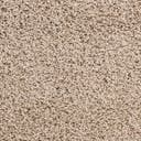 Link to Taupe of this rug: SKU#3127969