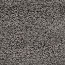 Link to Graphite Gray of this rug: SKU#3127921