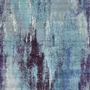 Link to variation of this rug: SKU#3119606