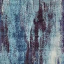 Link to Blue of this rug: SKU#3131573