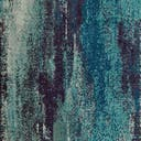 Link to Blue of this rug: SKU#3128071