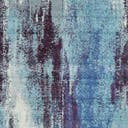 Link to Blue of this rug: SKU#3131574