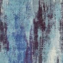 Link to Blue of this rug: SKU#3128086