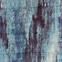 Link to Blue of this rug: SKU#3119609